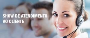 04_show_de_atendimento_ao_cliente