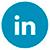 social_linkedin_modal