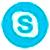 social_skype_modal
