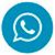 social_whats_modal