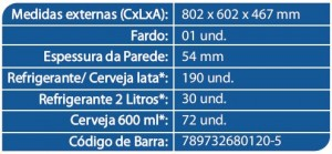 cx120