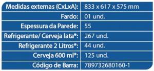 cx165