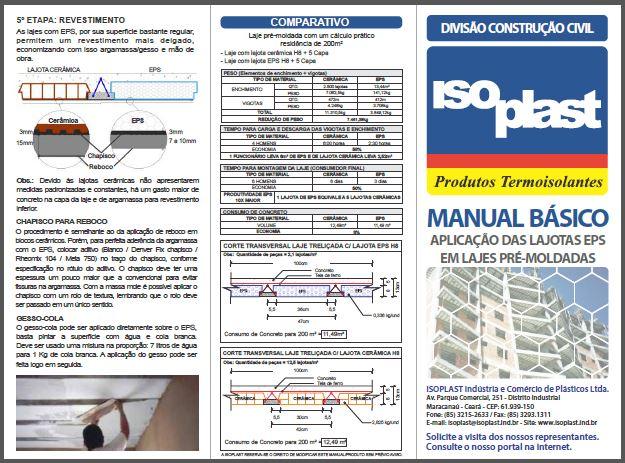 manual_eps
