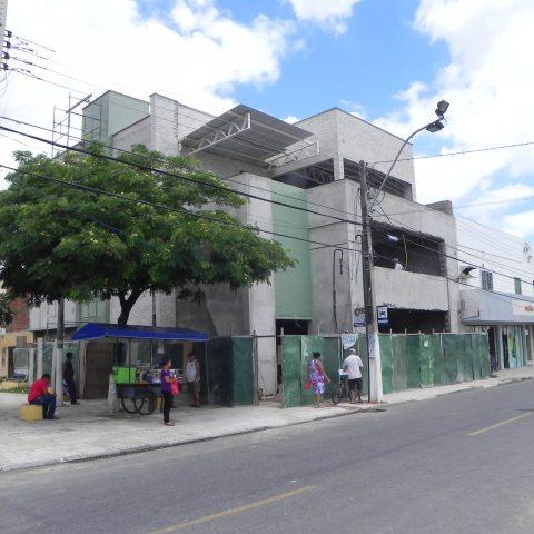 Auto Escola Gênesis Maracanaú-CE