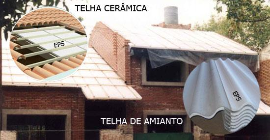 telha_ceramica_amianto_eps