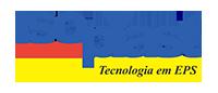Isoplast Ltda - Tecnologia em EPS!